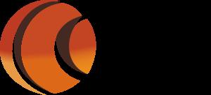 Vente, Installation et Maintenance de tous système de Sécurité Electronique, de Communication et des Solution Atex